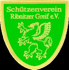 """Ribnitzer Greif"" e. V."